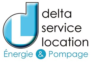 logo delta service location